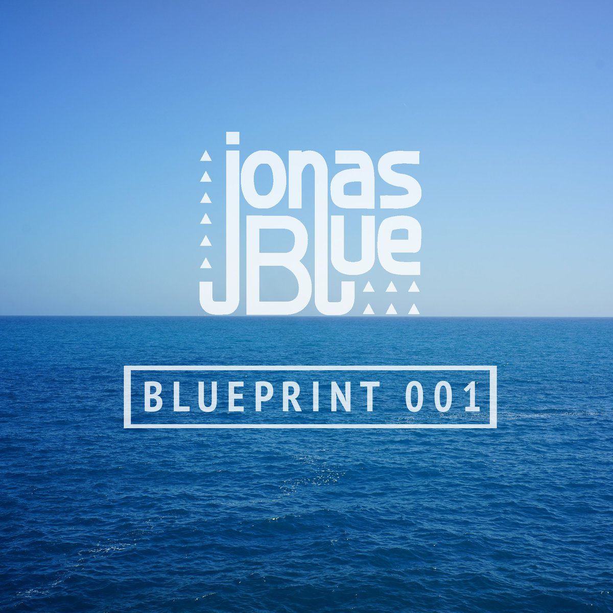 Jonas blue on twitter got the festive season blues check out my jonas blue on twitter got the festive season blues check out my new bi monthly mix series the blueprint httpsthspmqbhcn5 httpsttz3rxxkgbr malvernweather Choice Image
