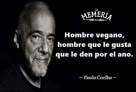 Filosofía #HoyCambia https://t.co/3jD9ywOS43