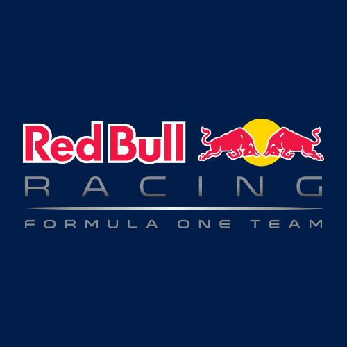 Re: Renault F1 Team UP y tecnica
