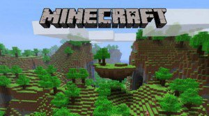 full minecraft download pc