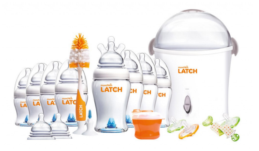 jason 3 years ago sparky61 RT MamaStyleUK  Win a LATCH™ Complete Starter  Kit from Munchkin https   t.co yBqGTjC5Lb Munchkin UK  com…  https   t.co 9jybMQ95uZ ... 52924b24cb5ac