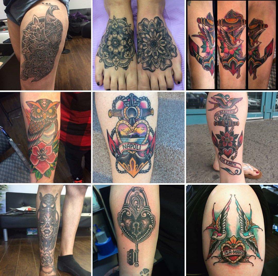 dahlia tattoos joh (@dahliatattoojoh) | twitter