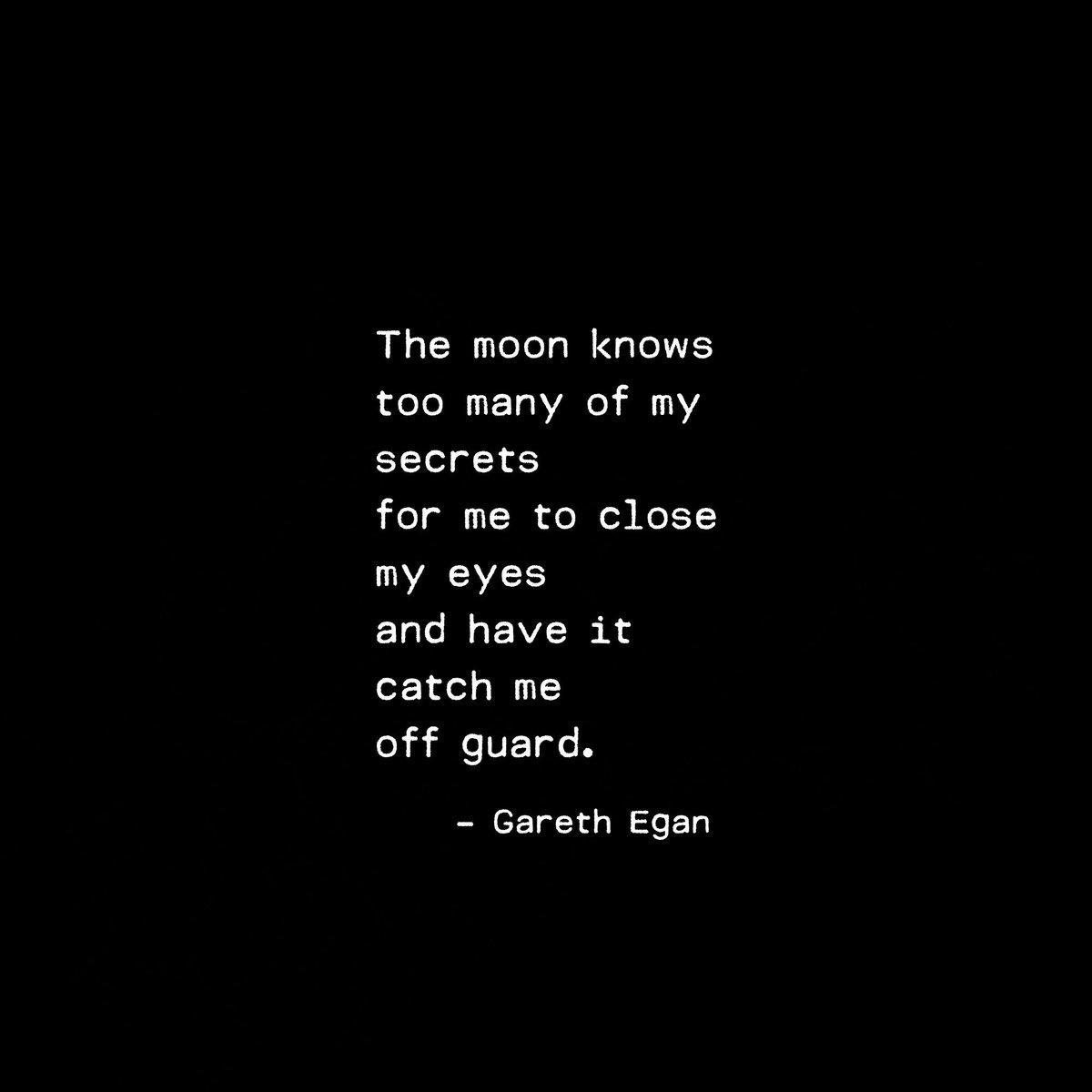 gareth egan على تويتر poetry poem quote wordporn insomnia