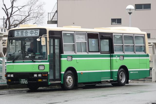 """TM_16112 on Twitter: """"秋田中央..."""
