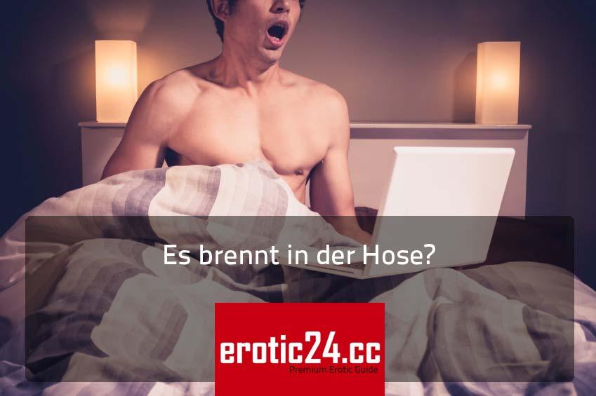 Erotic24 Gachinco SiteRip