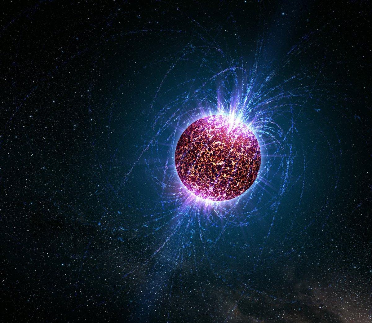 ニュートリノ天文学 hashtag on ...