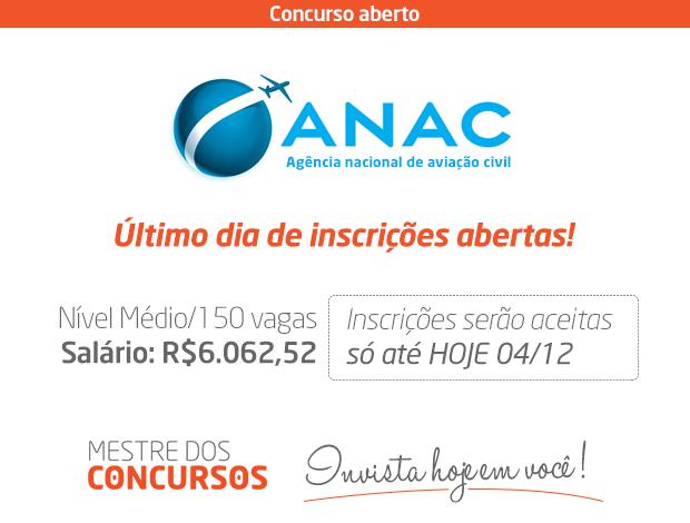 MESTRE DOS CONCURSOS PDF DOWNLOAD