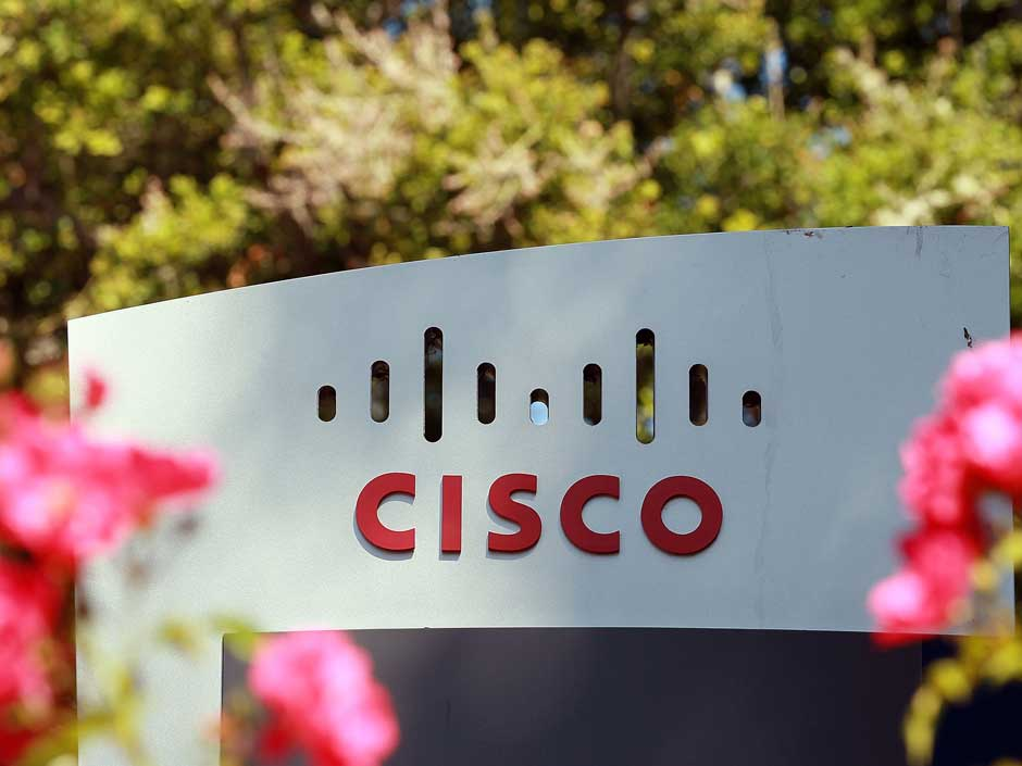 Cisco aims to unify collaboration technologies in new Spark service
