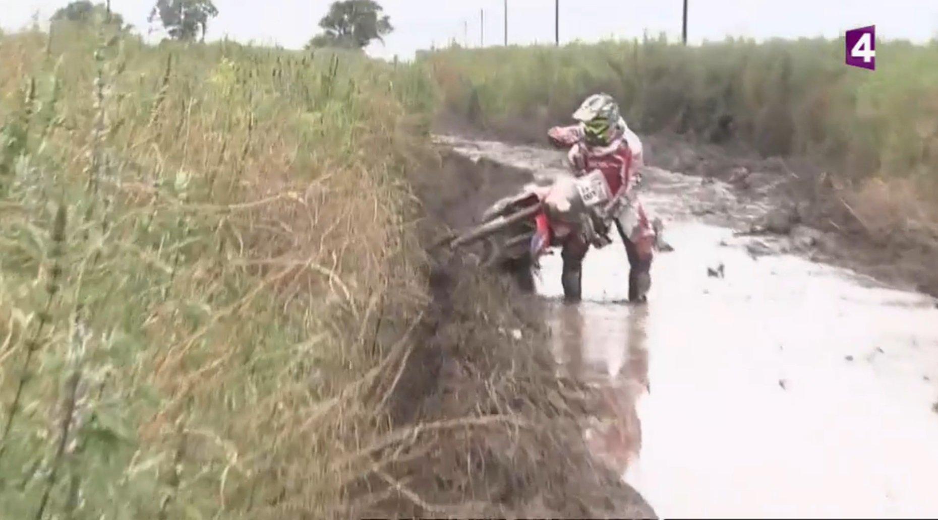 2016 Rallye Raid Dakar Argentina - Bolivia [3-16 Enero] - Página 6 CX5ZQ99WMAEHGNR