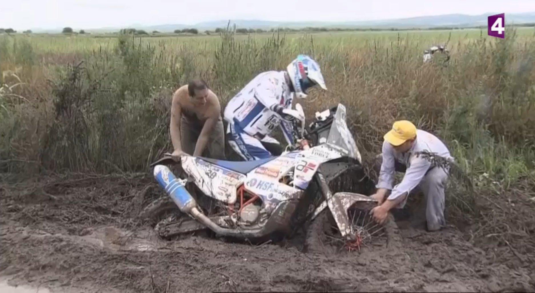 2016 Rallye Raid Dakar Argentina - Bolivia [3-16 Enero] - Página 6 CX5ZTsGW8AQ-3Do