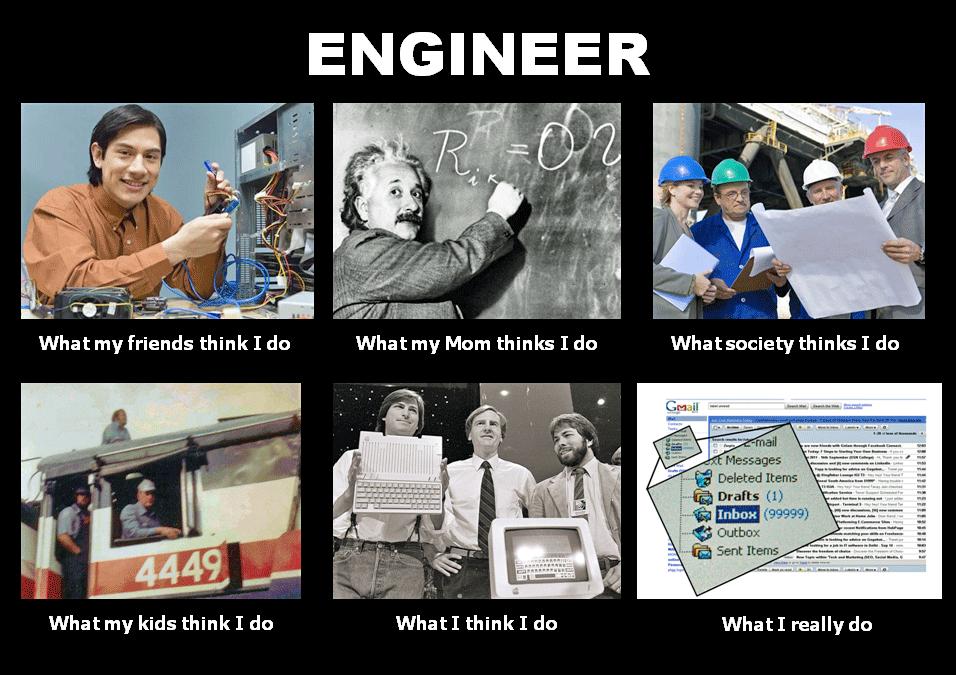 engineering humor on twitter top 10 tweets of 15 4 what is an