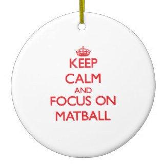 Matball. WEDNESDAY. Be ready! #NAHSCommUNITY @napls_hs https://t.co/2qp0UFuUrB