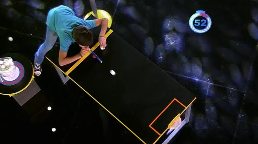 Los Juegos Mas Divertidos Estan En Minuto Para Ganar Kids Al Aire