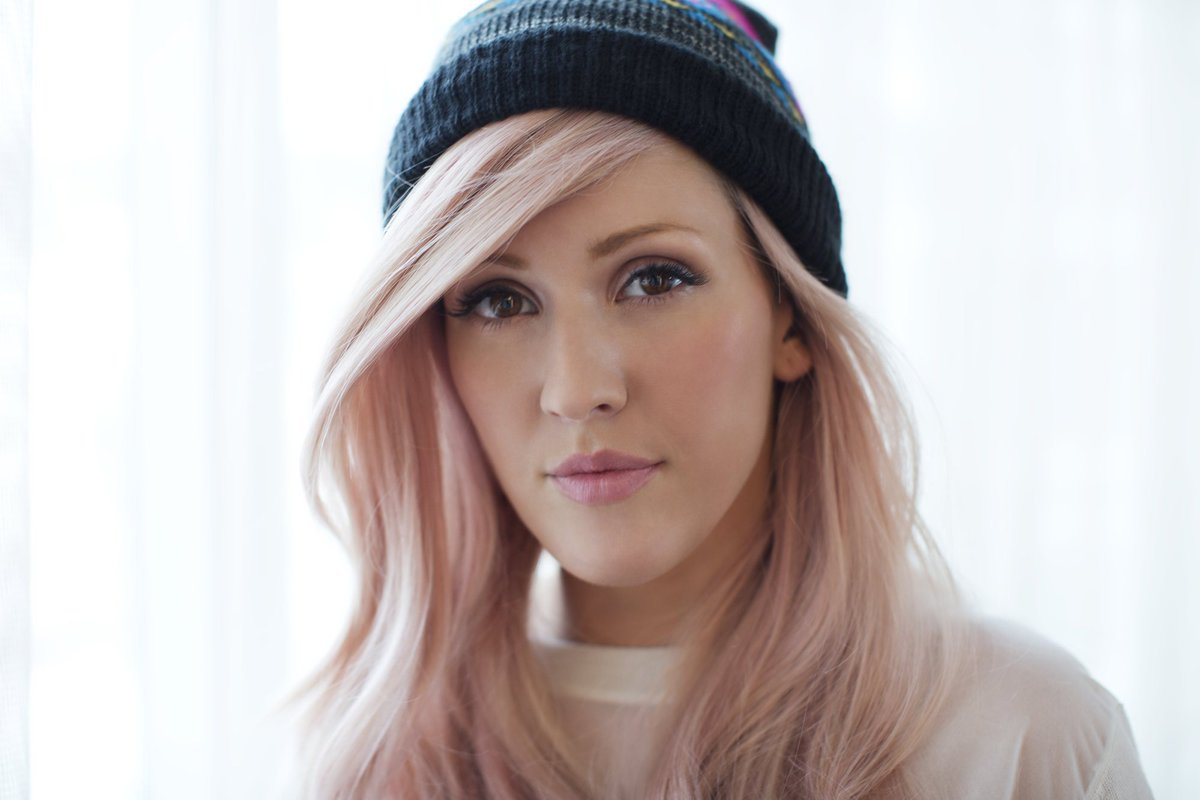 My first 2016 @nprfreshair review plays catch-up with @elliegoulding's fine album: https://t.co/3hZAVZdeFt https://t.co/LcLbr2FDd0