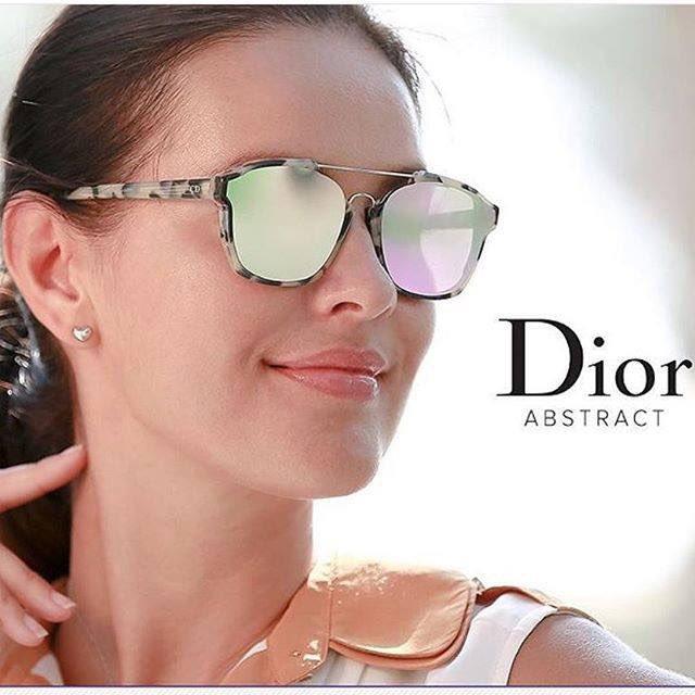 Dior Eyeglass Frames 2016 : Ele on Twitter: