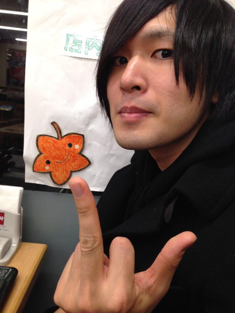@kanaboontuna ほんまやな! 次は東京で飲もう! この写真よう見たら親指カッコ良すぎやったわ!笑 https://t.co/quwEOmGIFP