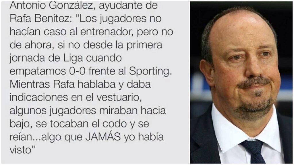 Post oficial Real Madrid Club de Fútbol - Página 2 CX6FBNHWQAAYRQp
