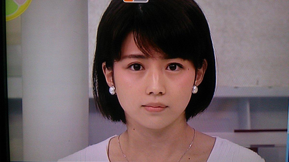 水野朝陽 2 [転載禁止]©bbspink.comYouTube動画>4本 ->画像>800枚