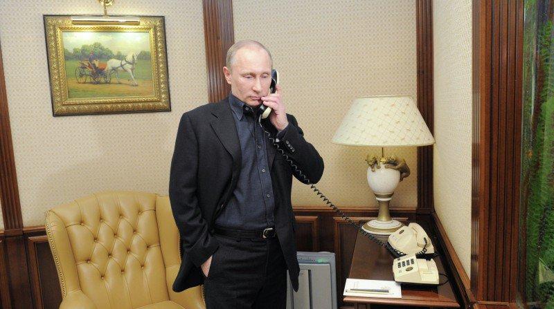 Жителям Геническа возобновили подачу газа,- ГосЧС - Цензор.НЕТ 4190