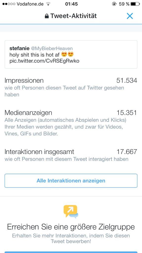 0 replies 0 retweets 0 likes - Vodafone Bewerbung