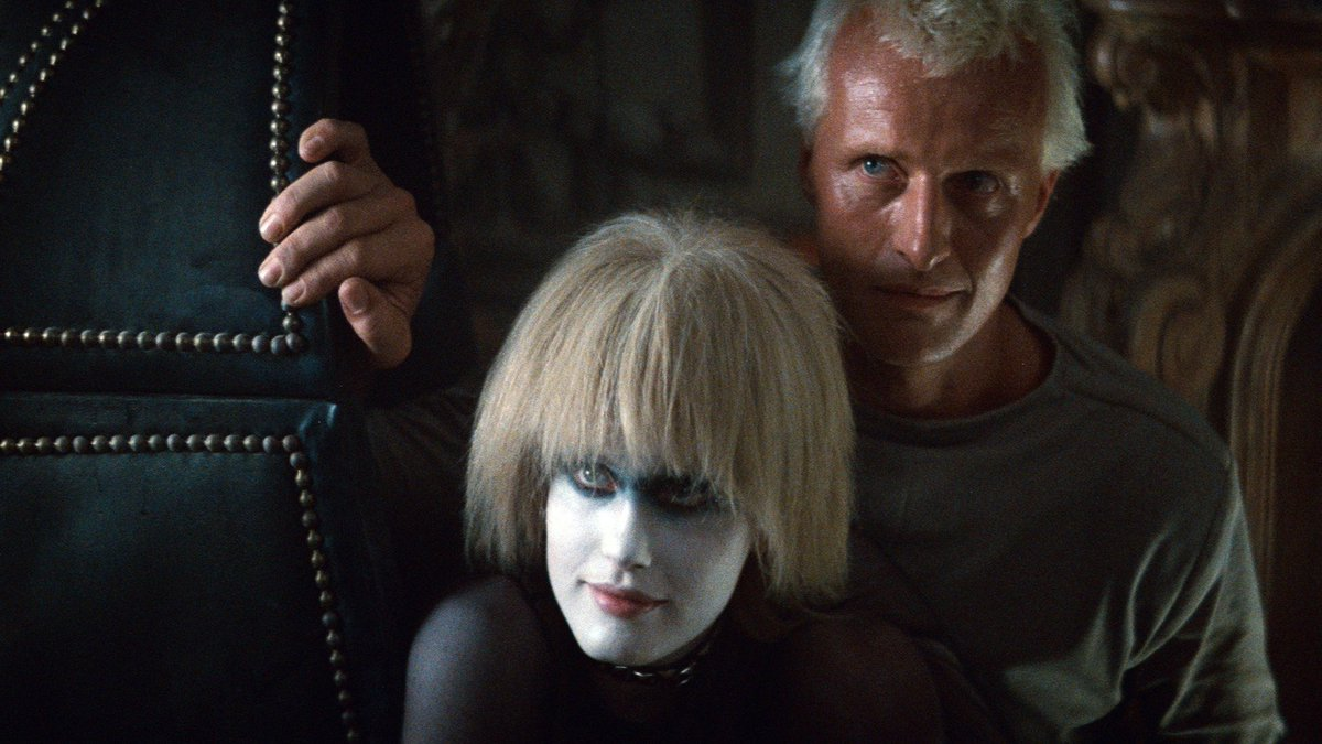 Celebrate Roy Batty's Incept Date this Friday w/Blade Runner: The Final Cut, at 4:30+9:30. https://t.co/134zAEaVE0 https://t.co/zlk34ILFjT