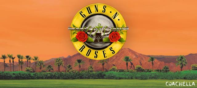 Guns N' Roses at Coachella https://t.co/vd23IZUBnP