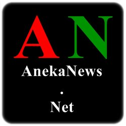 Selamat Datang Di AnekaNews.net - AnekaNews.net