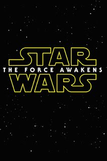 The Force Awakens Reviewed, No Spoilers https://t.co/kIk2BFYeXj #MondayBlogs #amwriting https://t.co/1QACmtHkG5