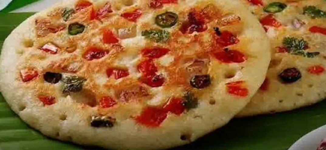 RT ramjgd: WCF2016 #Healthy #Vegetable #Uttapam (Indian Pizza)  #WorldCulture #TamilNadu https://t.co/RX4Xq7xHhC https://t.co/NWKdOKSqjs