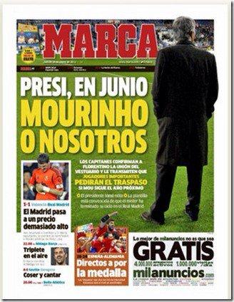 Post oficial Real Madrid Club de Fútbol - Página 2 CX85s1oWkAENm-v