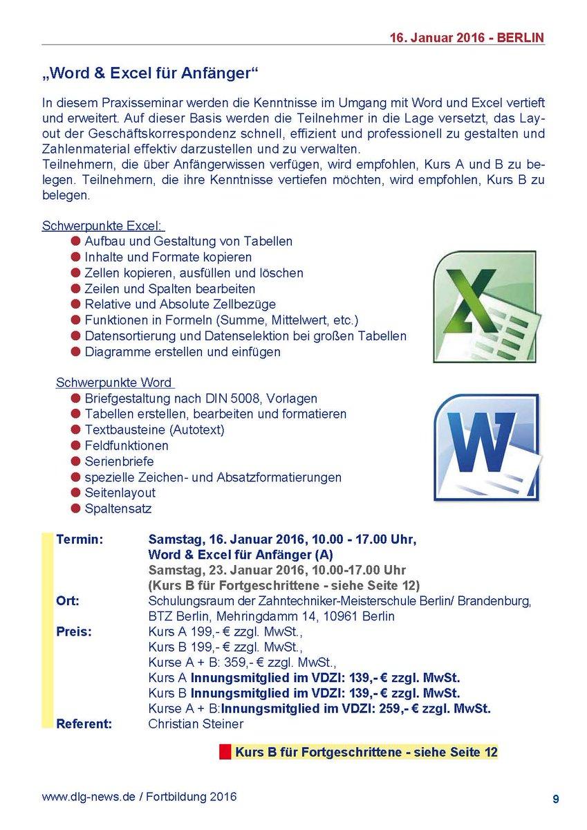 Din Briefgestaltung Brief Nach Din 500820 Briefgestaltung Muster 6