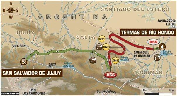 2016 Rallye Raid Dakar Argentina - Bolivia [3-16 Enero] - Página 6 CX8gfwCWMAE2LF_