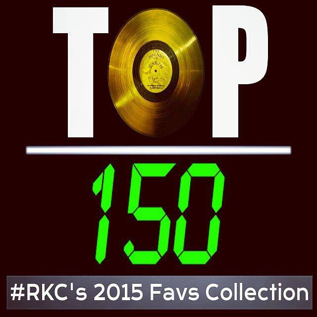 Today on @RadioKC Facebook https://t.co/q5CwouaDAv at 12pm #StHelens time Ze Boss is revealing the stations #Top150 https://t.co/uerbs3Wkzl