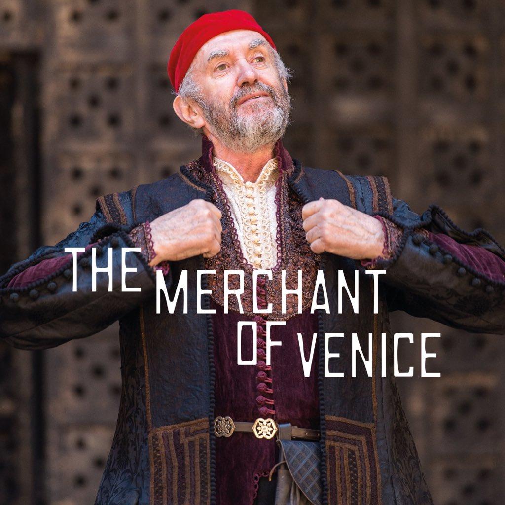 the merchant of venice essay introduction