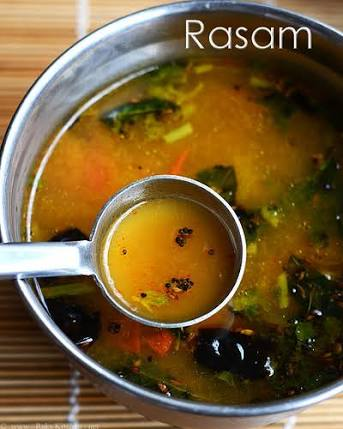 My all time favourite comfort food!!! #Rasam #TamilNadu #TangyTomatoSoup #WorldCulture @WCF2016 https://t.co/V5Ybc6B91l