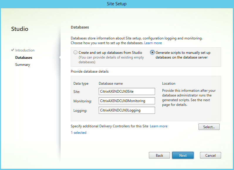 What's New in XenApp/XenDesktop 7 7 | A Xendc 1st Community