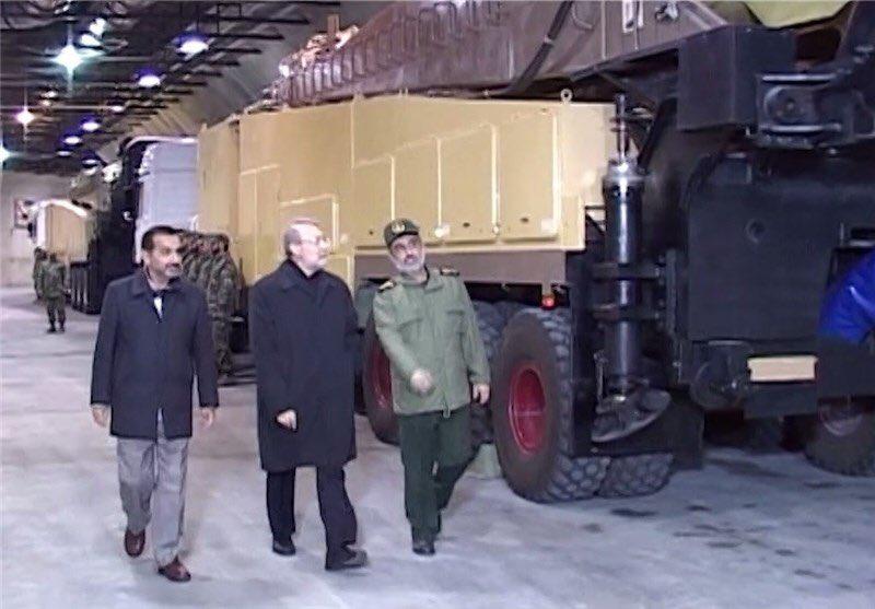 Iran - Página 39 CX9FkpDUoAA3-2C