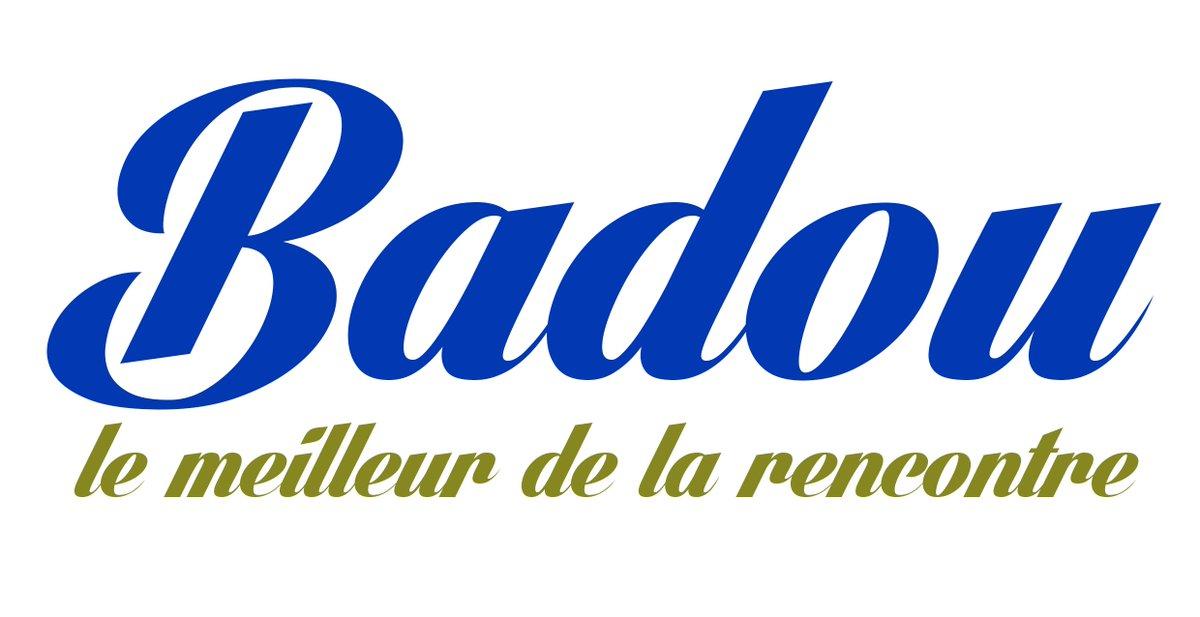 france-stage.fr : rencontre sur badou