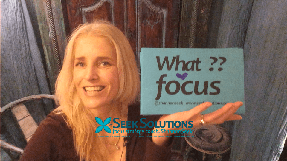 merry focus christmas! #4pillarsfocus @JeanetteJoy @LoriMoreno @caracaleo https://t.co/OLEFIJ6YYv https://t.co/v5Ms2Jegr9