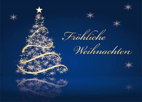 Frohe Weihnachten An Alle.Frohe Weihnachten An Alle Meine Christlichen Freunde