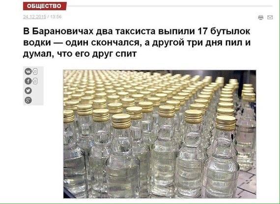 Из-за сильного ветра в Украине объявлено штормовое предупреждение - Цензор.НЕТ 3700