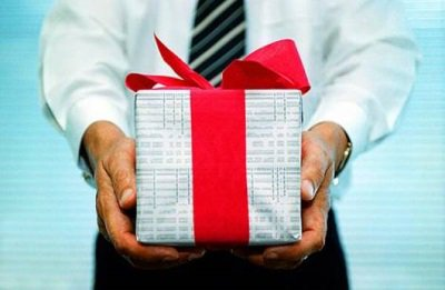 имеет ли право даритель отозвать дарственную