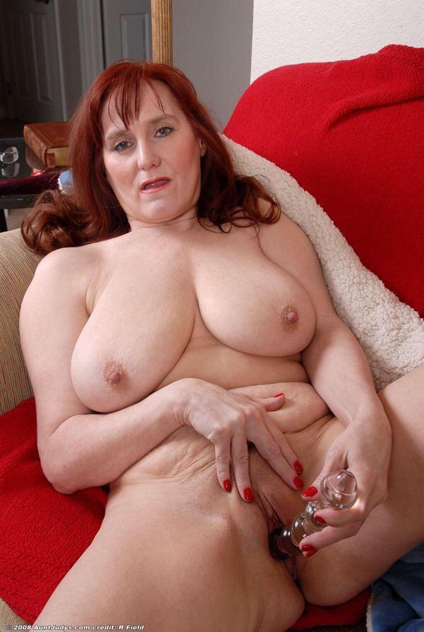 Big nipples women naked