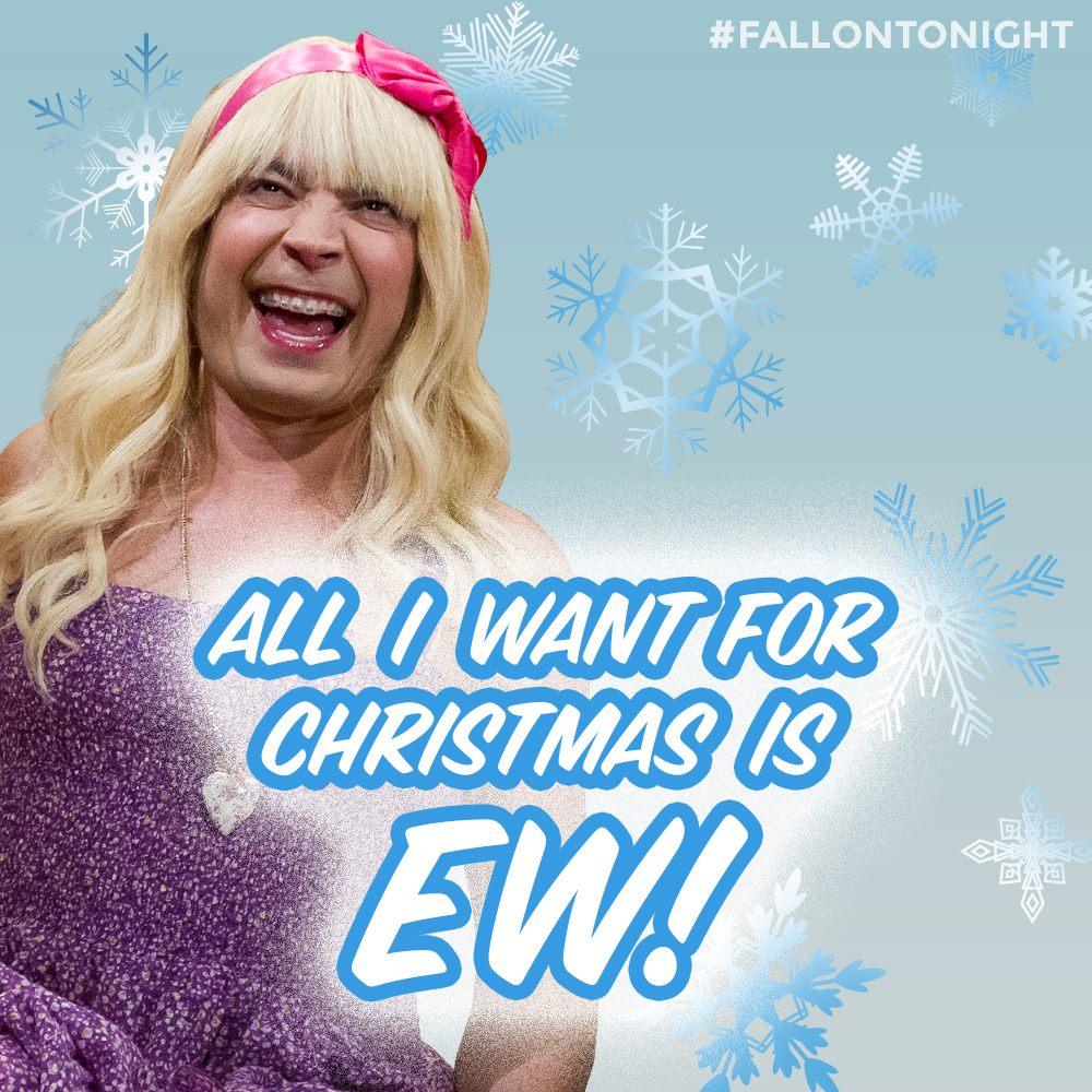 Fallon Tonight on Twitter: \