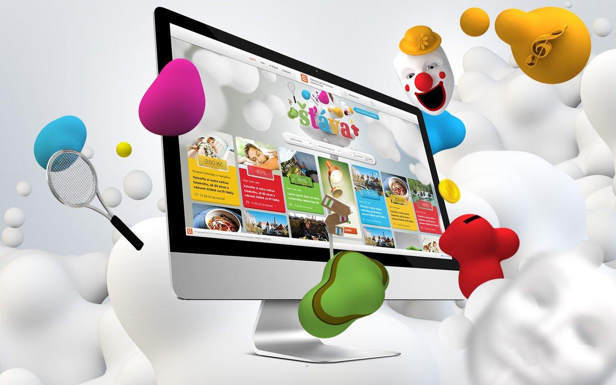 Сделать картинку с рекламой онлайн