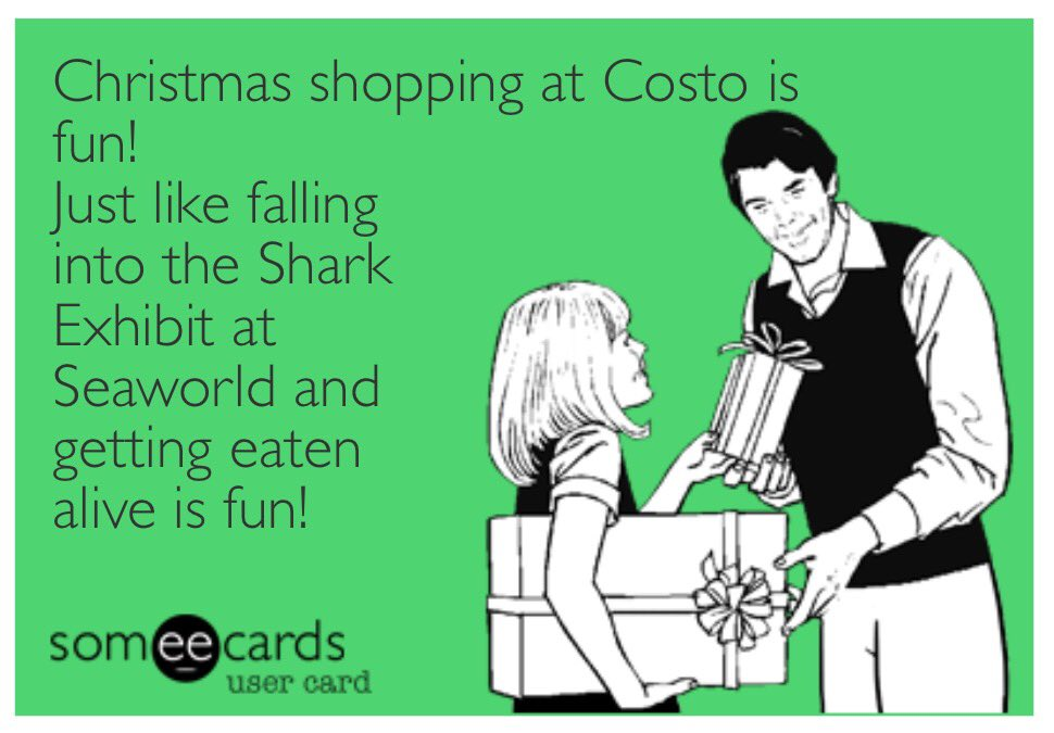 Daily Someecard on Twitter: \