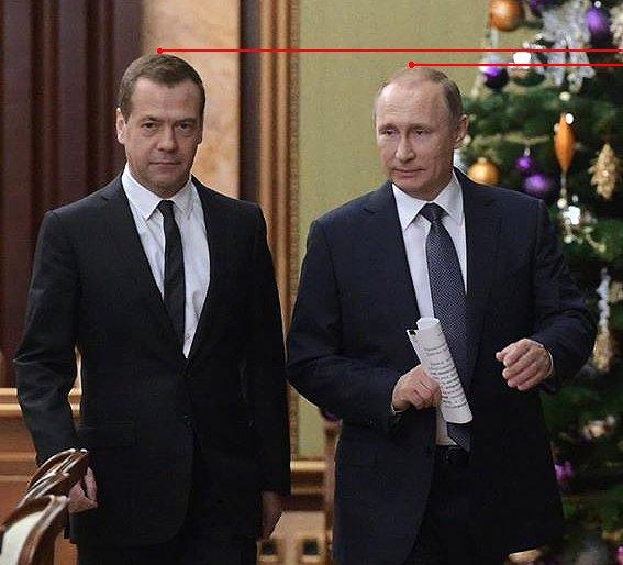 Агентство Fitch повысило кредитный рейтинг Киева - Цензор.НЕТ 5563
