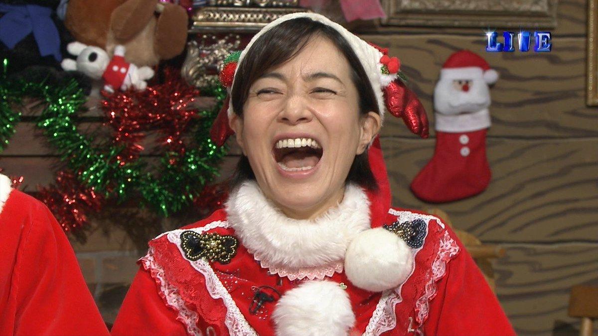 亜希子 現在 八木