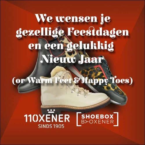 4678392c018 Oxener, Shoebox, Ugg (@oxenerschoenen) | Twitter