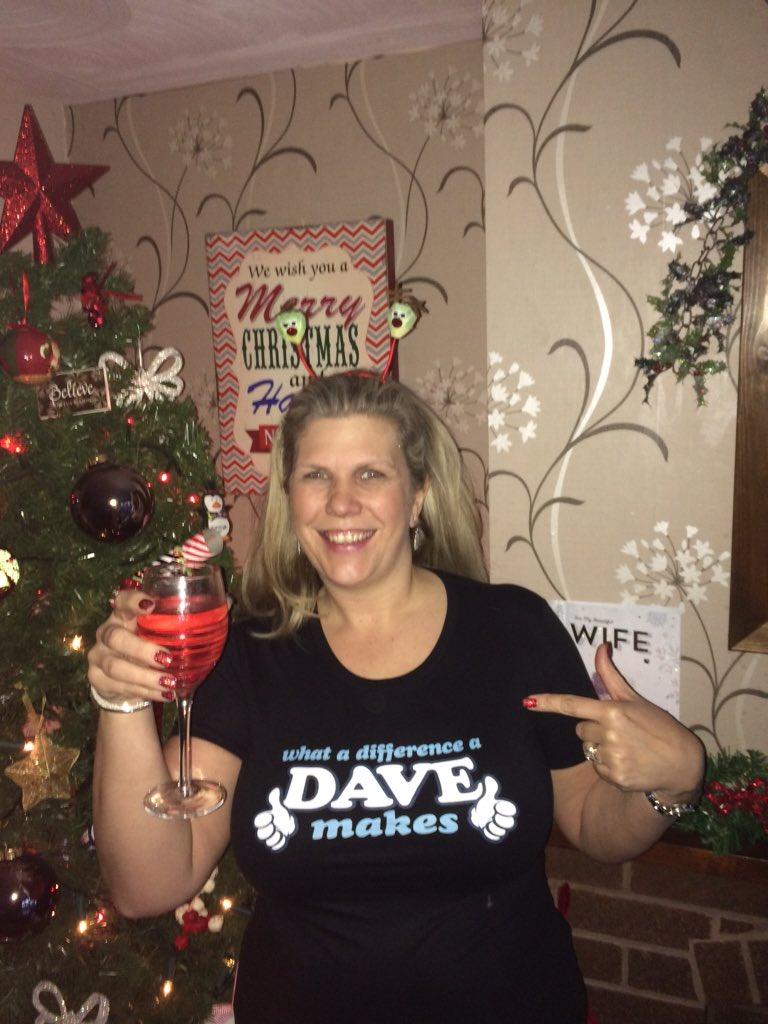 Donna Valentine (@donnavally)   Twitter
